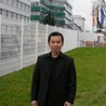 Erick Chandra Lionardi