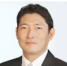 Cho Hyun-joon