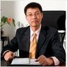 Raymond Huang