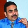Ganpatraj Chawdhary