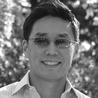 Rodrigo Liang