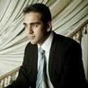 Nabeel Malik