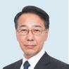 Mitsuyoshi Shibata