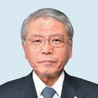 Akira Nakamoto