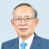 Yoshiro Miyokawa