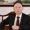 Jin Baofang