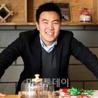 Jason Lim