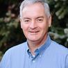 Greg Hibner