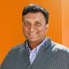 Premal Patel