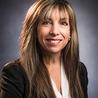 Karen L. Winkler