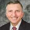 Peter Adamek