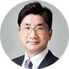 Yeong-Chang Ju