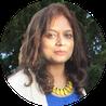 Rekha Sathyanarayana