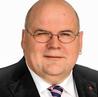 Manfred Zaffke