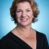 Christine Valls