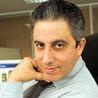 Alberto Gabaï