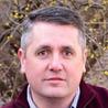 Brent Jones