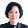 Duk Hyun Kim