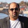 Usman Chughtai