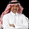 Nasser Mohammed Alsubeaei