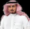 Ahmed Abdulrahman Alhussan