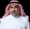 Zeyad Othman Alhekail
