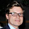 Michael Gorzynski