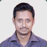 Srinivas Shanmugam