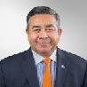 Alfredo Al Bala