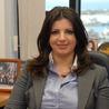 Rula Abu Daher