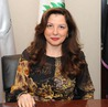 Nour Shebaro