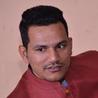 Mahendra Raghuwanshi