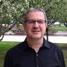 Ioannis Gryllos