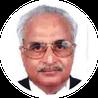 Gopakumar Nair