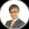 Bill Leung