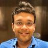 Ajit Veerappan