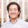 Steven Mih