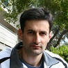 Ilya Asnis