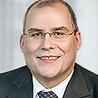 Uwe Dieter Grebe