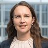 Maria Lahtinen
