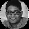 Anil Sangesapu