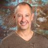 David L. Schnadig