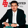 Nawaf Almoayed