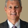 Victor M. Casini
