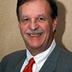 Robert W. Schwartz