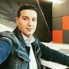 Kamel Miloudi