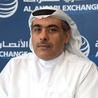 Fuad Al Ansari