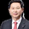 Dong Seok