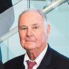 Robert K. Ditmore