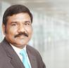 Ramachandran Ramalingam